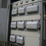 Обслуживание подстанций