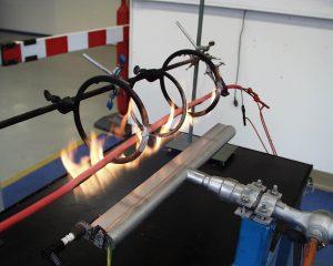 Как испытывать высоковольтный кабель из сшитого полиэтилена?